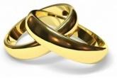Mój Ci jest! Mój Ci on wybranek - czyli jak zawrzeć ślub cywilny z obcokrajowcem